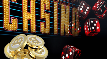 Best Live Dealer Casinos That Accept Bitcoin Currency