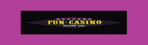 Fun Casino Review: The Casino Where Fun Never Runs Out