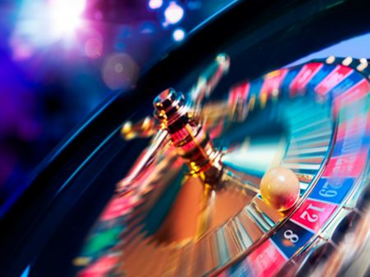 Reasons Why Many Casino Players Love Roulette